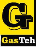 gasteh